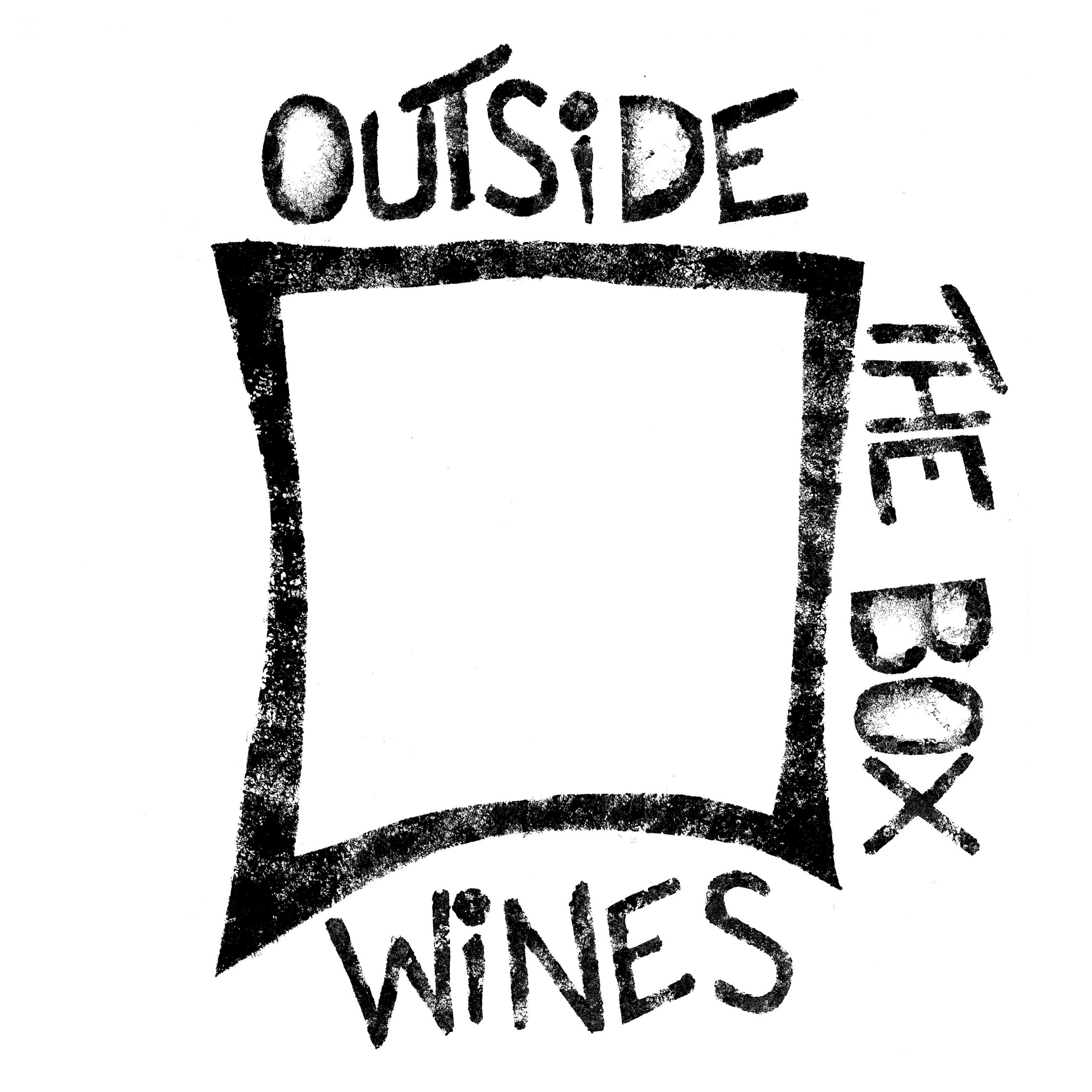 Outside The Box Wines
